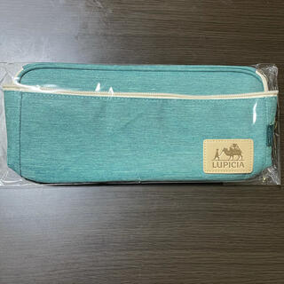 ルピシア(LUPICIA)のルピシア オリジナルストレージバッグ(キッチン収納)