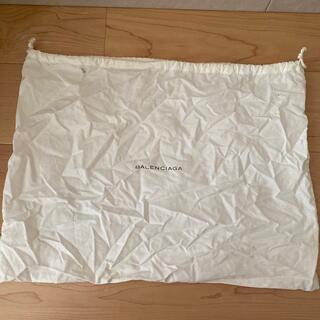 バレンシアガ(Balenciaga)のバレンシアガ袋(ショップ袋)