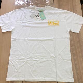アリエス(aries)のAries Temple TEE Tシャツ XL(Tシャツ/カットソー(半袖/袖なし))