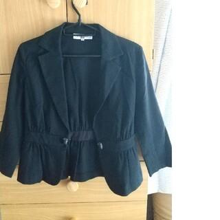 ナチュラルビューティーベーシック(NATURAL BEAUTY BASIC)のNATURAL BEAUTY BASICスーツセット(スーツ)