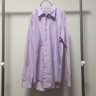ジョンローレンスサリバン(JOHN LAWRENCE SULLIVAN)のJOHNLAWRENCESULLIVAN シャツ(シャツ)