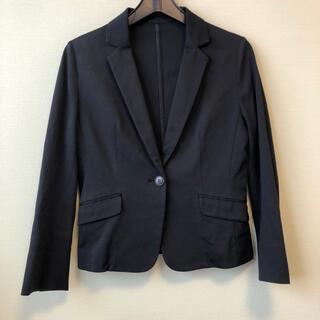 インディヴィ(INDIVI)のINDIVI スーツ (スーツ)