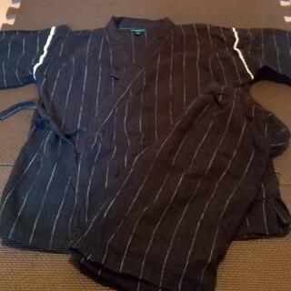 キャサリンコテージ(Catherine Cottage)のキャサリンコテージ 甚平 130 パジャマ にも(甚平/浴衣)