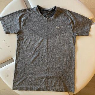 ナイキ(NIKE)のアディダスTシャツ(Tシャツ/カットソー(半袖/袖なし))