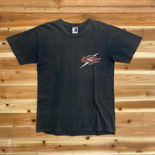ライトニングボルト(Lightning Bolt)のライトニングボルト Tシャツ USA製(Tシャツ/カットソー(半袖/袖なし))