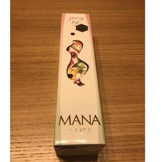 マナ酵素ドリンク2本(ダイエット食品)
