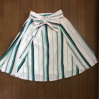 MISCH MASCH - misch masch スカート