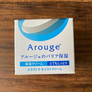 アルージェ(Arouge)のArouge フェスクリームx1点(フェイスクリーム)