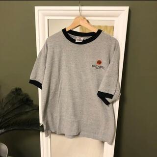 サンタモニカ(Santa Monica)の古着 Tシャツ メンズ レディース(Tシャツ/カットソー(半袖/袖なし))