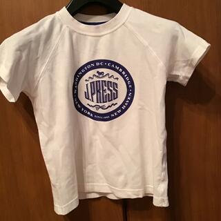ジェイプレス(J.PRESS)のJ PRESS Tシャツ(Tシャツ/カットソー)