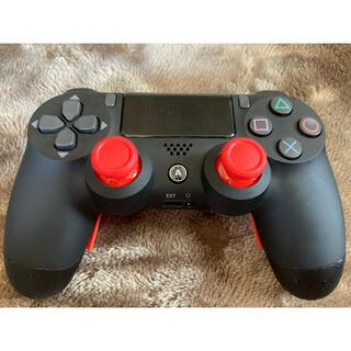プレイステーション4(PlayStation4)のエイムコントローラー ps4(その他)