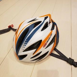 オージーケー(OGK)のメンズヘルメット OGK kabuto Steair (ウエア)