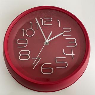 ニトリ(ニトリ)の時計 / ニトリ(掛時計/柱時計)