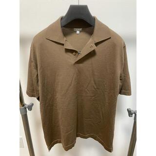 steven alan (スティーブンアラン) ポロシャツ