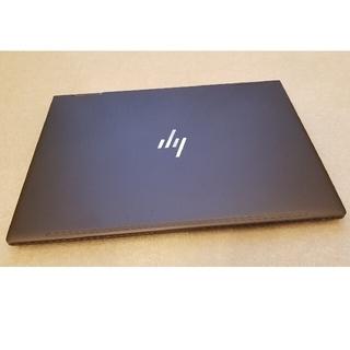 HP - HP ENVY x360 Convertible 13-ag0000
