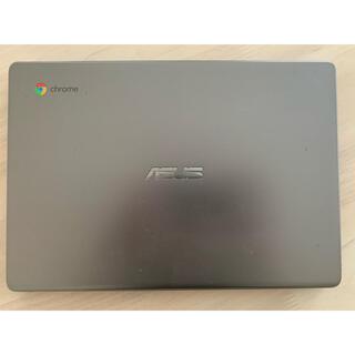 ASUS - ASUS Chromebook クロームブック C223NA ノートパソコン