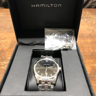Hamilton - HAMILTON ジャズマスター シンライン