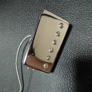 ギブソン(Gibson)のギブソン ピックアップ(エレキギター)