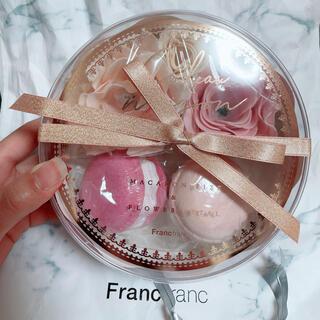Francfranc - Francfranc バスソルト