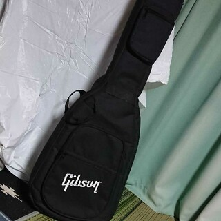 ギブソン(Gibson)のギブソン ケース(エレキギター)