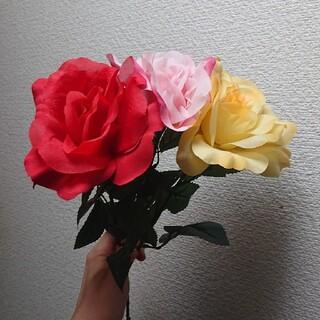 バラの造花(その他)