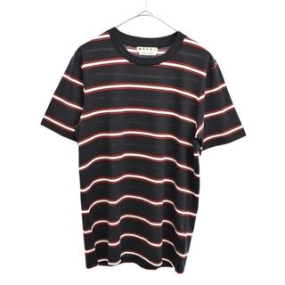 マルニ(Marni)のMARNI マルニ 半袖Tシャツ(Tシャツ/カットソー(半袖/袖なし))