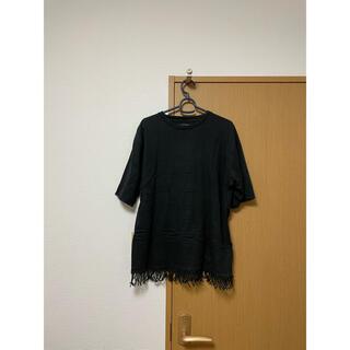 ドアーズ(DOORS / URBAN RESEARCH)のアーバンリサーチ 半袖(Tシャツ/カットソー(半袖/袖なし))