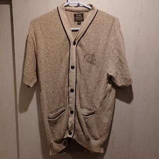 クライミー(CRIMIE)のクライミー(Tシャツ/カットソー(半袖/袖なし))