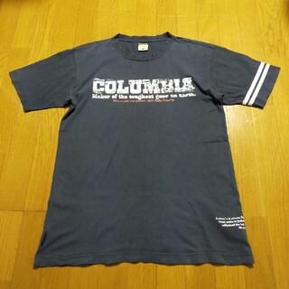 コロンビア(Columbia)のコロンビア Tシャツ(シャツ)