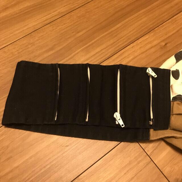 VETTA(ベッタ)の抱っこ紐 Betta     キッズ/ベビー/マタニティの外出/移動用品(抱っこひも/おんぶひも)の商品写真