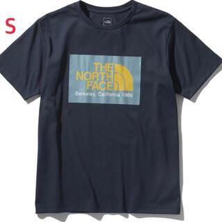 ザノースフェイス(THE NORTH FACE)のTHE NORTH FACE ノースフェイスメンズ Tシャツ NT32008UN(Tシャツ/カットソー(半袖/袖なし))