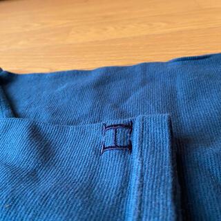 ハリウッドランチマーケット(HOLLYWOOD RANCH MARKET)のハリウッドランチマーケット フライスTシャツ(Tシャツ(長袖/七分))