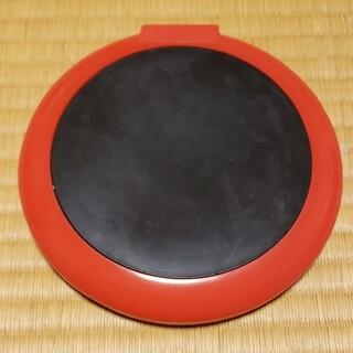 TAMA ドラム練習パッド TSP6(その他)
