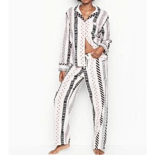 ヴィクトリアズシークレット(Victoria's Secret)のヴィクトリアシークレットパジャマ(パジャマ)