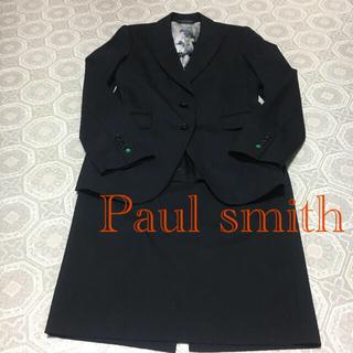 ポールスミス(Paul Smith)のポールスミス スーツ セット(スーツ)