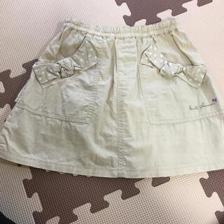 ニットプランナー(KP)のKP ニットプランナー  スカート(スカート)
