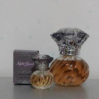 JILLSTUART - ジルシュチュアート 香水