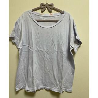 ロンハーマン(Ron Herman)のロンハーマン別注ヤング&オルセン(Tシャツ(半袖/袖なし))
