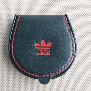 アディダス(adidas)のadidas コインケース 小銭入れ(コインケース/小銭入れ)