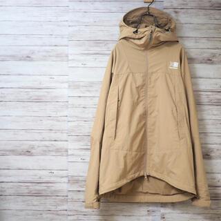 karrimor - karrimor 20AW Triton Jacket