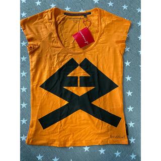 エンポリオアルマーニ(Emporio Armani)のTシャツ♡アルマーニ(Tシャツ(半袖/袖なし))