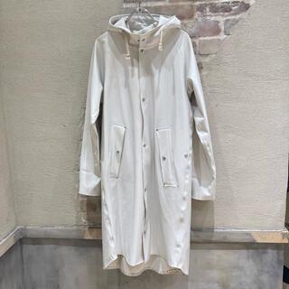 elka × AUGUSTE-PRESENTATION レインコート(その他)