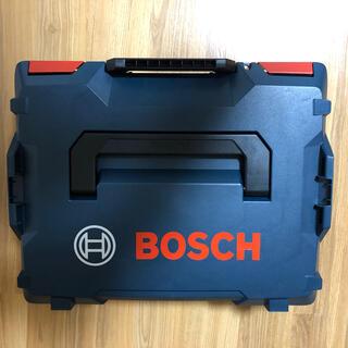 ボッシュ(BOSCH)のBOSCH コードレスインパクトドライバ GDX18V-200C フルセット(工具)