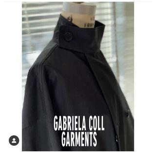 """トゥモローランド(TOMORROWLAND)のGABRIELA COLL GARMENTS """"NO.65 コート メンズ(その他)"""