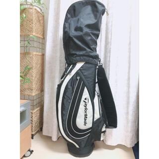 テーラーメイド(TaylorMade)のタイムセール中 TaylorMade  テーラーメイド メンズ ゴルフセット (バッグ)