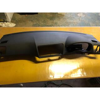 スバル(スバル)のよっしーさま専用 レガシィ bp5  ダッシュボード(車種別パーツ)