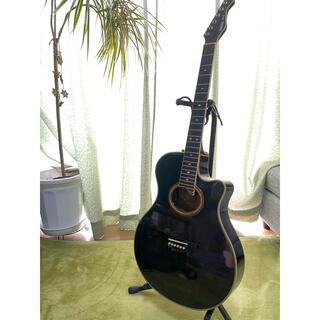 ヤマハ(ヤマハ)のYamaha APX-10S ギター(アコースティックギター)