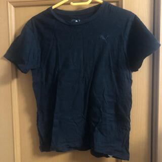 プーマ(PUMA)のPUMA Tシャツ(シャツ)