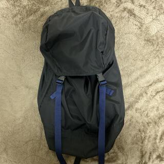 ワンエルディーケーセレクト(1LDK SELECT)のINST DESIGN WORK bag 1ldk(ショルダーバッグ)