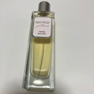 ローラメルシエ(laura mercier)のローラメルシエ オードトワレ フレッシュフィグ 50ml(香水(女性用))
